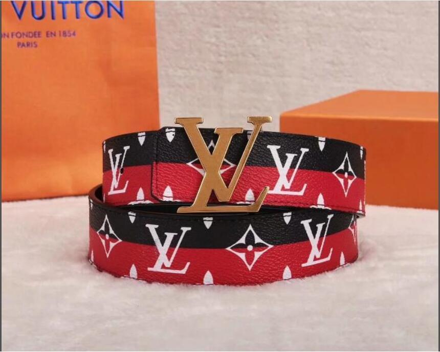 New alta qualidade designer de cinto de couro cintos homens mulheres pin fivela calças de negócio preto cinta de venda quente nova moda 25ee cinto