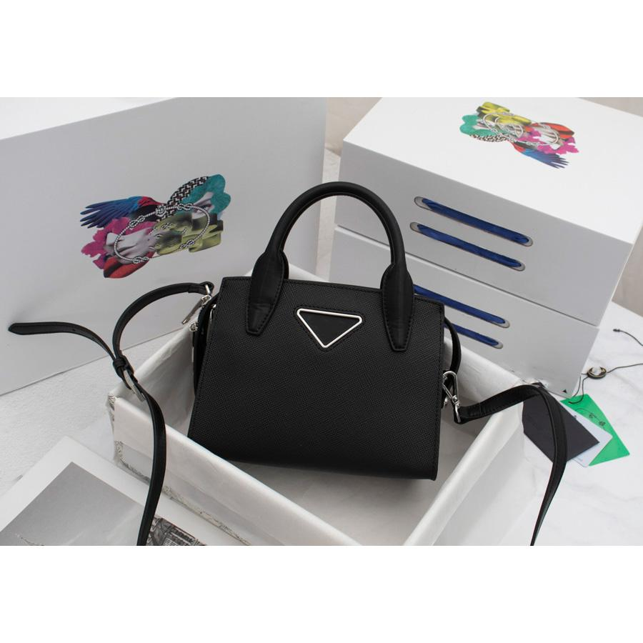 Atacado de moda bolsa selvagem designer saco de ombro das mulheres vestido de noite bolsa de couro estilo de design de material tendência 1BA269