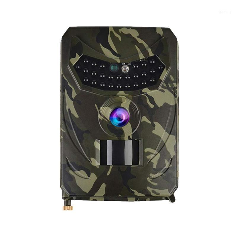 Trail Hunting Camera Outlife PR-100 Trail Camera Waterproof Wildlife Outdoor Night Vision Photo Traps Cameras Video 1080P1