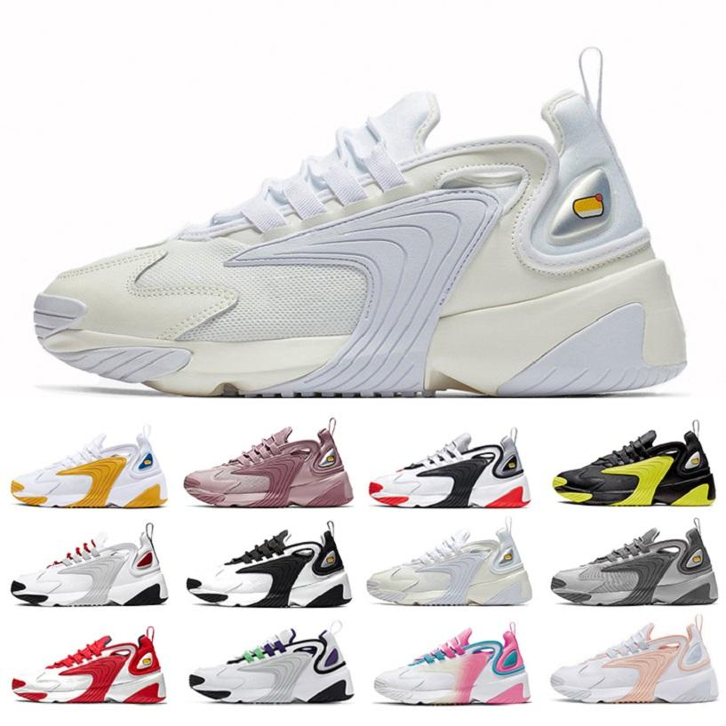 أحمر دسم m2k الأبيض أحذية الرجال سباق الأرجواني الأسود والأصفر الديناميكي الثلاثي الرجال السود مدربات الرياضة أحذية رياضية