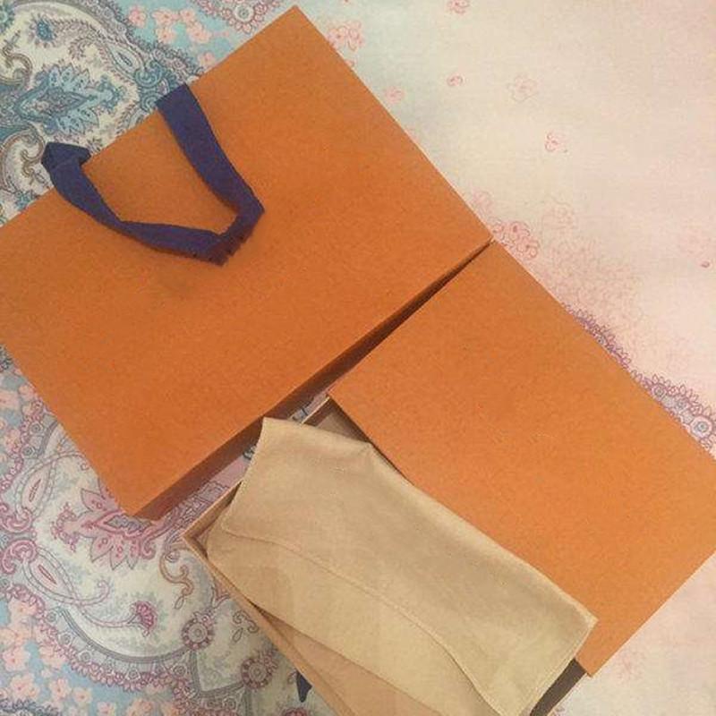 Moda Trend Çanta Kadın ve Erkekler Evrensel Şık Omuz Çantası Retro Basit Messenger Çanta Cüzdan Çanta Kutusu