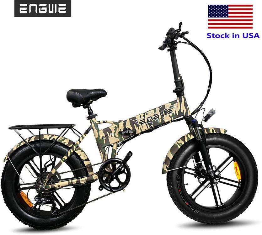 이동식 배터리 전기 자전거 산 해변 눈 야외 스포츠 자전거 W41215025와 성인 전기 스쿠터 7 속도 기어 E-자전거