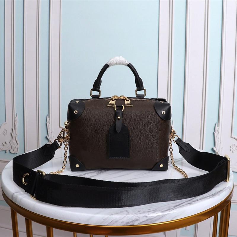 Fashion Tasche Handtaschen Schulter-Qualitäts-Damen-Kreuz-Körper sackt Handytaschen Brieftasche freies Verschiffen