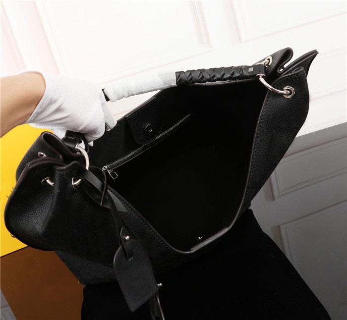 2021 nouveau sac à provisions pour femmes Sac à bandoulière à la mode Femme Calssic Sac à main femme sac à main Messenger