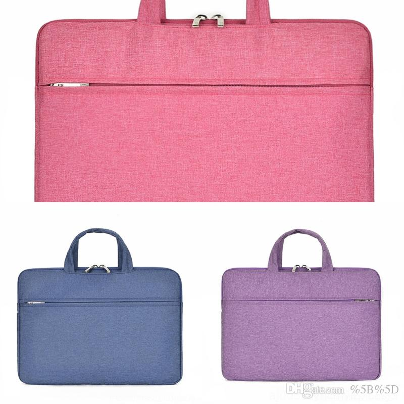XFXX HBP Business Men Bage Bags большой ноутбук черный ноутбук сумка из искусственной кожи высокого качества SAC Homme мужская сумка рабочая мощность