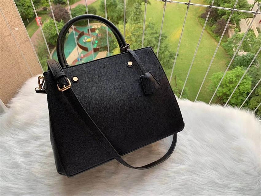 2021 moda de lujo diseñadores para mujer bolsos de bolsos de embrague diseñadores bolsos de lujo bolsos de lujo bolso de hombro de hombros de cuero de las mujeres tshee