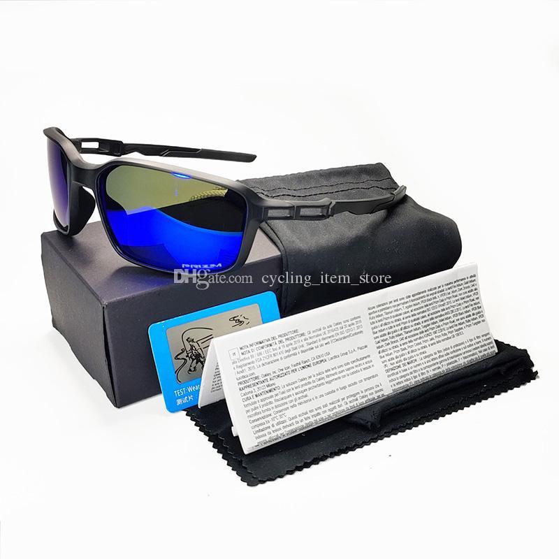 ماركة الاستقطاب النظارات الشمسية sptort نظارات دورة الدراجة دراجة نظارات uv400 عدسة tr إطار الصيد القيادة نظارات الرجال النساء