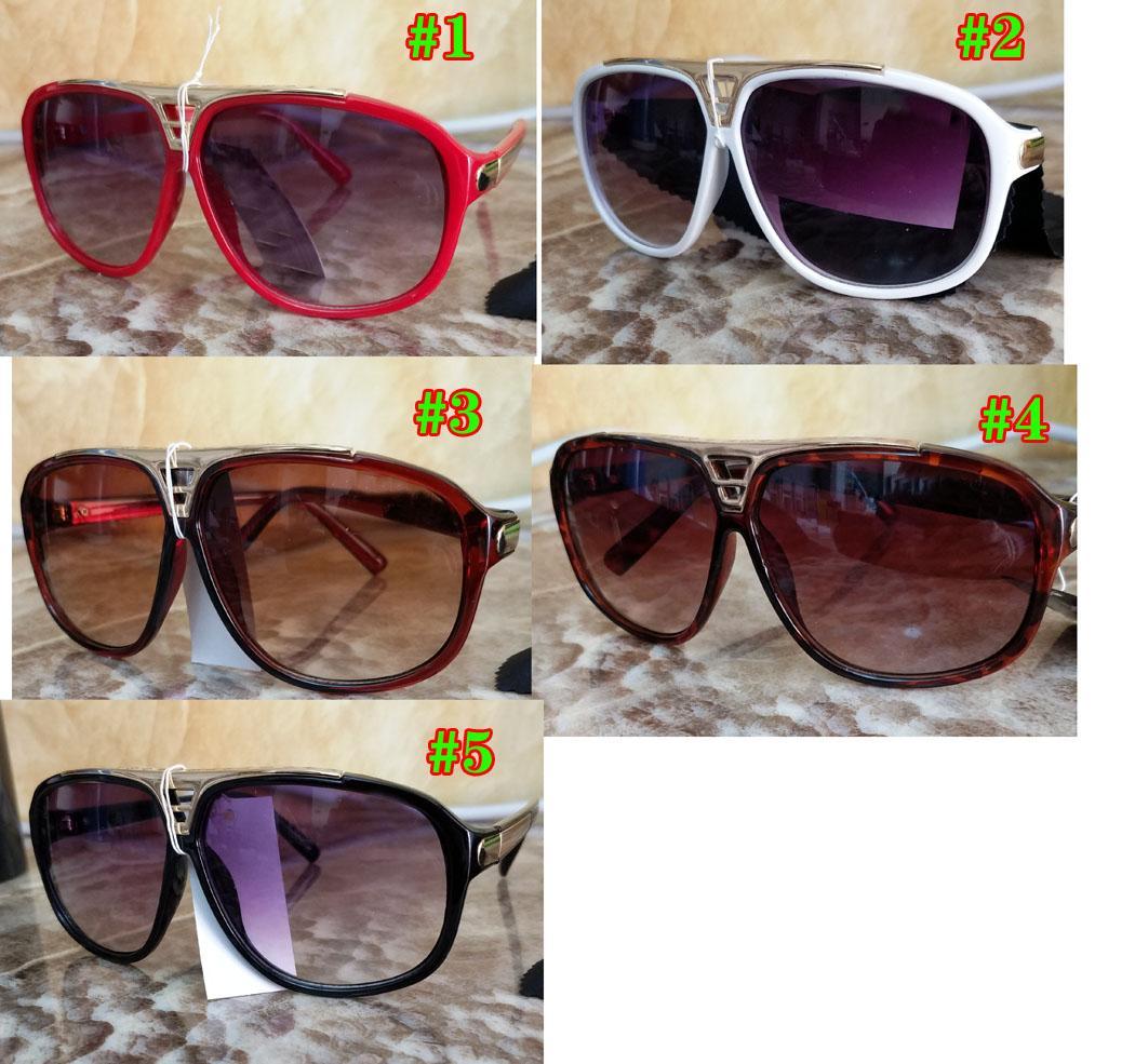 Letnie Gogle Cycling Okulary Kobiety UV400 Okulary przeciwsłoneczne Moda Sunglasse Jazdy Okulary Jazda Wiatr Lustro Cool Okulary Słońca Darmowa Wysyłka