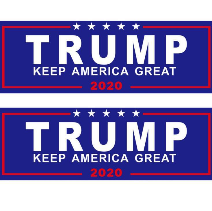 أحدث بمرتين من ملصقات الانتخابات الرئاسية الأمريكية، والملصقات الرئيس الأمريكي ترامب، وحرية الملاحة، دعم التخصيص