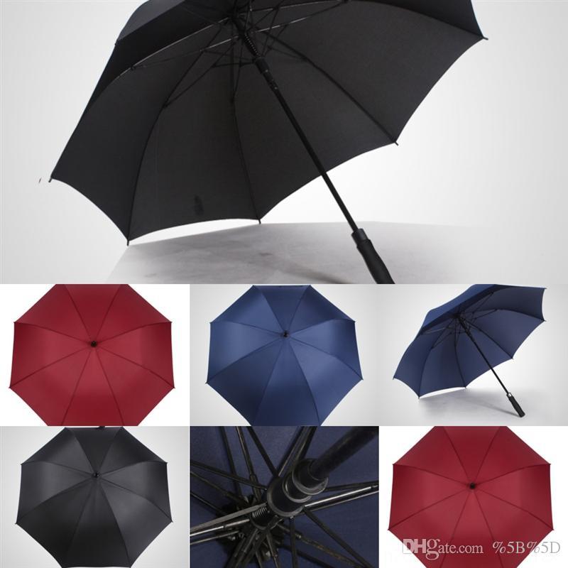 kxn mango largo mujer paraguas soleado señora lluvia dual diseñador paraguas uso día de la pagoda encaje paraguas de alta calidad para muchos regalos y colores
