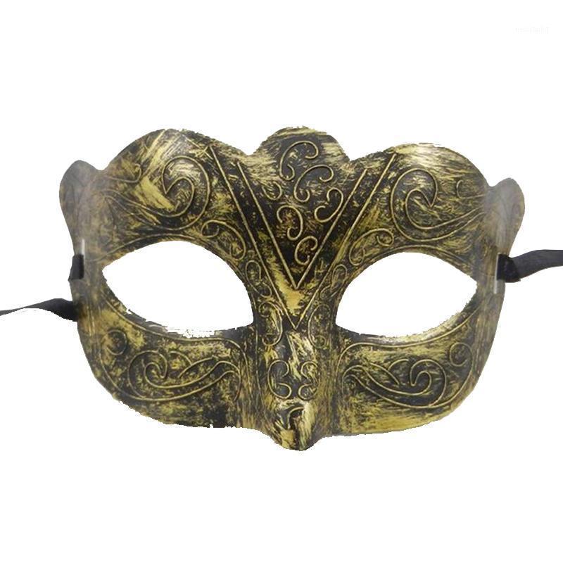 Party Masks Sexy Lady Eye Mask Mask Woman Masquerade Ball Prom Halloween Костюм Валентина Свадебные вечеринки