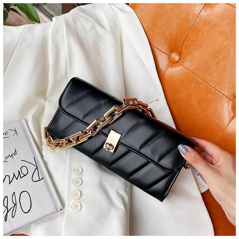 2021 Lussurys Borsa Designer Donne Fashion Crossbody Diamond Backpack Borsa Borsa all'ingrosso Portafoglio Catena Borse Trucco IITQC