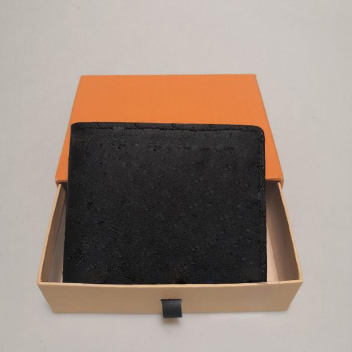 Vente en gros Rouge Noir Bottoms Dame Portefeuille long Portefeuille multicolore Porte-monnaie Porte-monnaie Boîte Original Boîte Femme Classic Zipper Carte de poche Holde