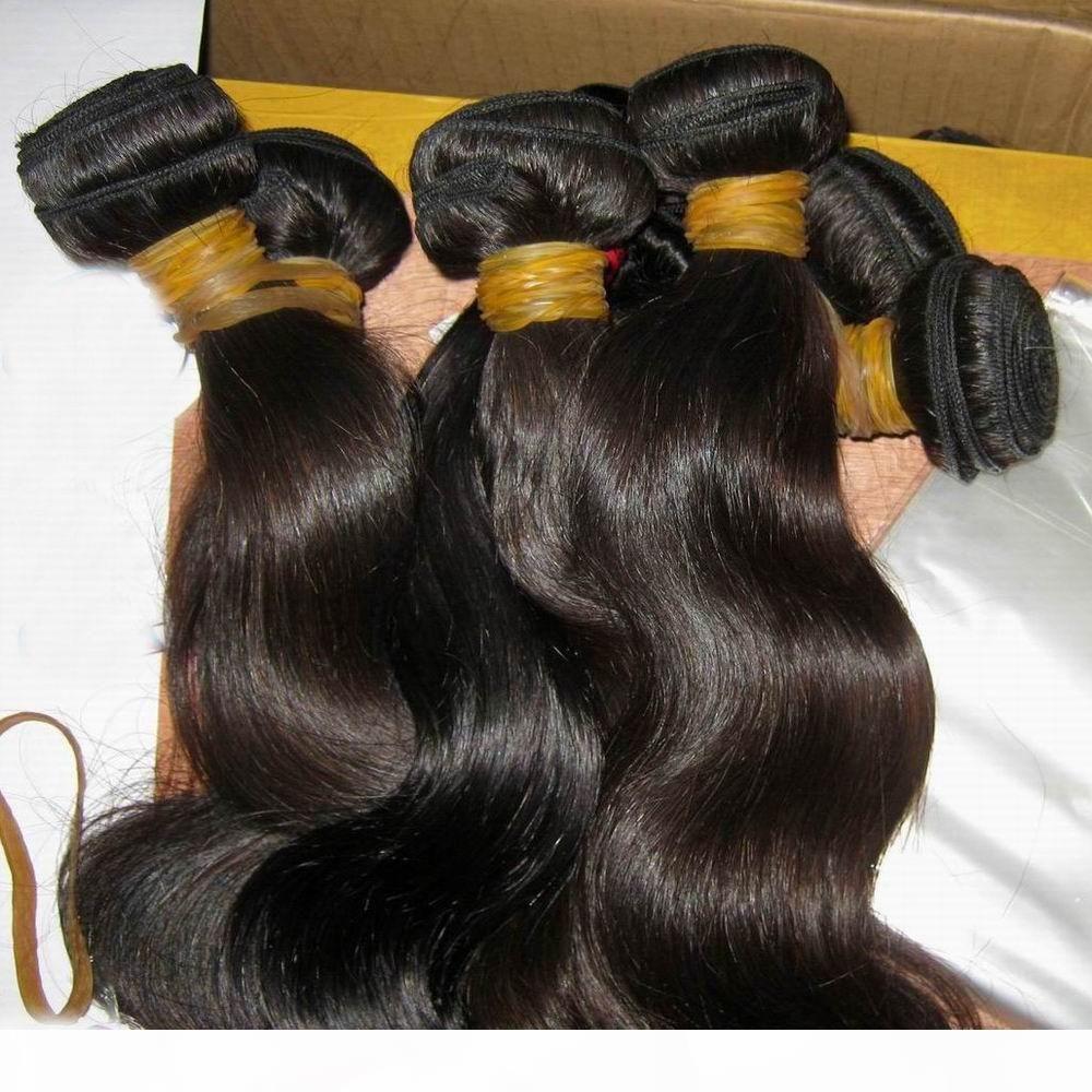 مثير فتاة طبيعية لامعة خيمة الكمبودية العذراء الجسم موجة الشعر 3 حزم (300 جرام) لا عملية كيميائية أفضل 8a العالم الساحرة سيدة