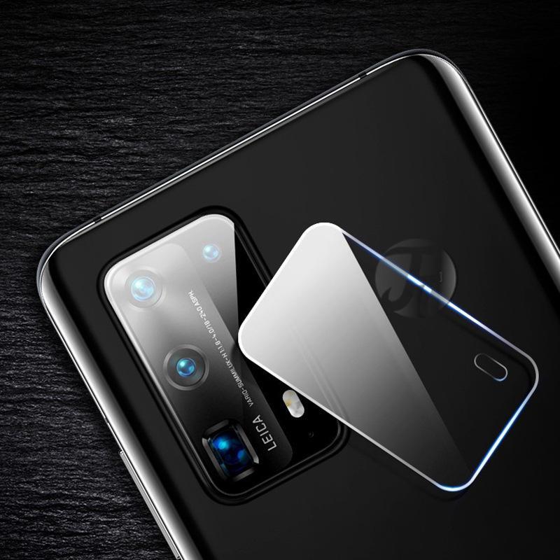 Для Samsung Galaxy S20 S10 S10 Lite Plus Ultra Fe Profectores Стеклянная камера защита объектива на Samsung S10E S9 S8 Plus