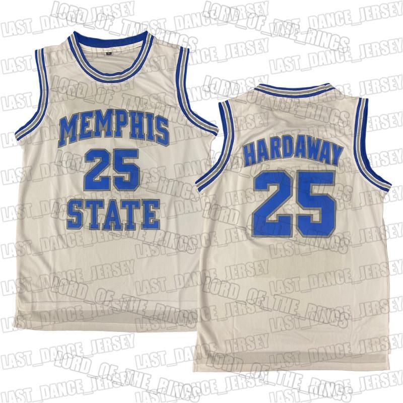 NCAA Baloncesto Jersey Envío rápido Seco rápido Buena calidad D.Z, xcbzxcnbm, zxcb 3a2sg231asb