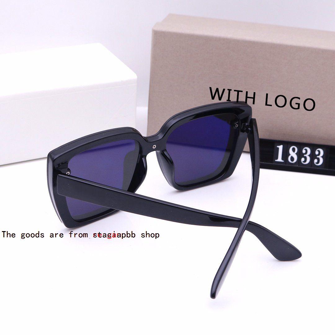 Sun óculos de sol óculos de sol mulheres desenhador retro homens revestimento óculos alvenaria óculos óculos pérola saco com saco de flor kv6p0 qynf