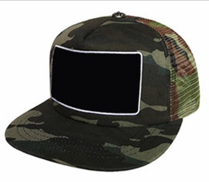 أعلى جودة قماش كاب الرجال النساء قبعة في الرياضة الترفيه strapback قبعة النمط الأوروبي قبعة الشمس قبعة بيسبول ل هدية