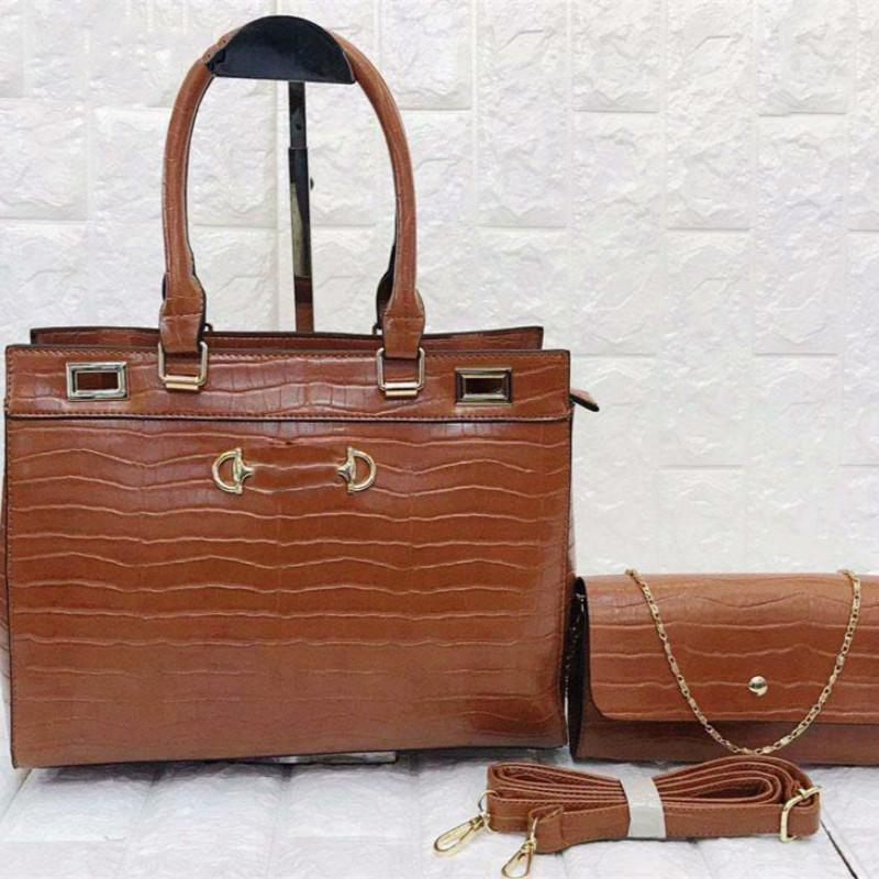 FJFJX Designer Grande Mens Bag Hot Senhoras Fashion Bagpurse Moda Mardas De Moda Designer Totes Venda Capacidade Sacos Bolsas Bolsas Bolsa AOJNB