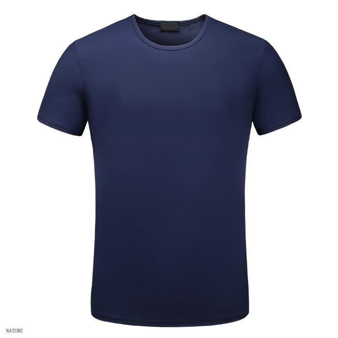 رجل مصمم القمصان الرجال تي شيرت مع العين نمط الصيف عارضة طاقم الرقبة مشروط قصيرة الأكمام عالية الجودة قميص أزياء للرجال حجم M-3XL