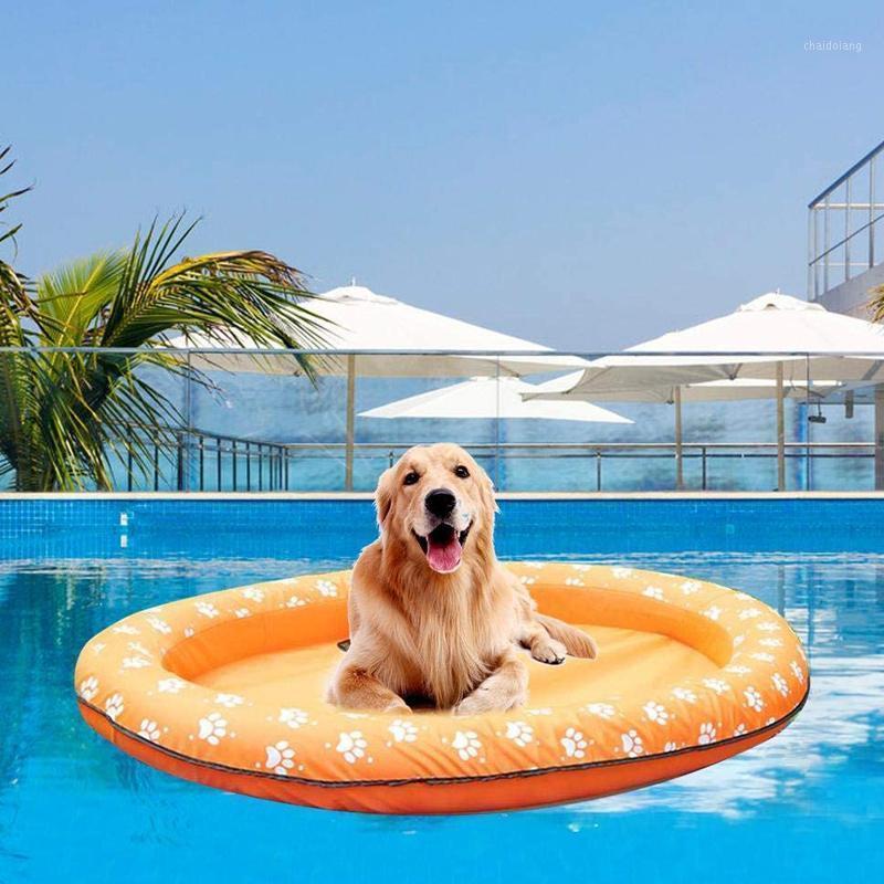 Piscine piscine piscine piscine jouets flottants flottants gonflables piscine float été meilleur prix1