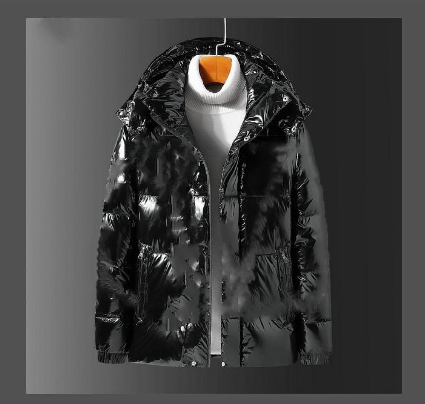 Men Winter Jacket Men's travel Parka Down Jacket Long Parka Puffer Coats Warm Overcoat Jaqueta coats outwear winter jacker Doudoune