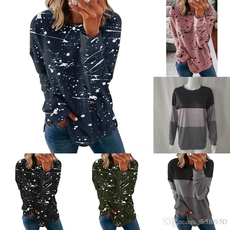 RACL Cashmere Alta Qualidade Designer Sweater Homens Roupa Suéter Primavera Outono Inverno Casual Turtleneck lã pulôver homens espessos zíper quente