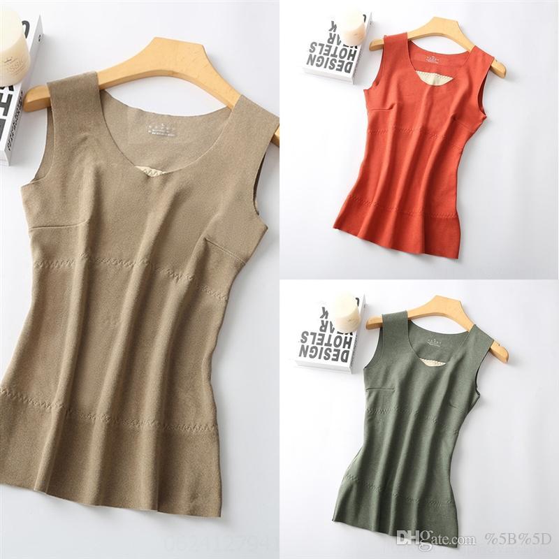 SGCM Donne Camis Strap Vest Tank Tops Mantenere calda raccolto Lettera Top femminili Sexy Slip Club Camisole di alta qualità Signore Signore
