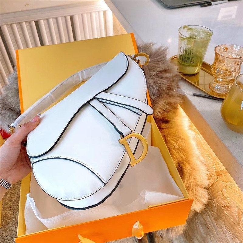 Bolsos de montar de moda baratos bolsos de lujo bolso para mujer Bolso de la bolsa para mujer Bolso de hombro para las mujeres bolso de bolsas Fotografías Famásicas de la piedra