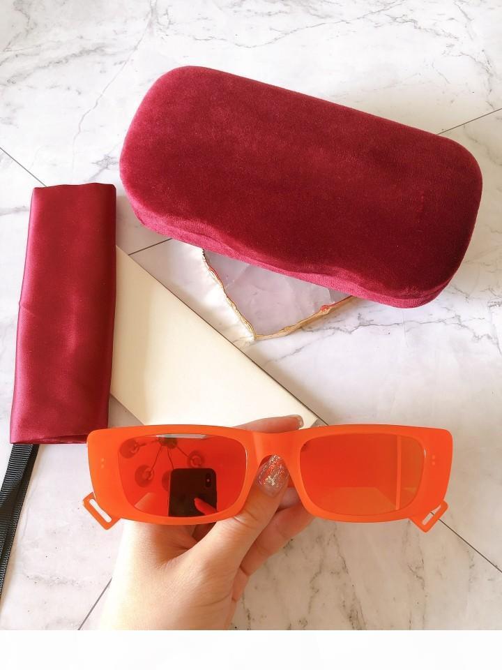 óculos escuros de grife para homens óculos de sol para mulheres homens vidros de sol mulheres mens designer de óculos mens óculos oculos de uv400 lente dg2221