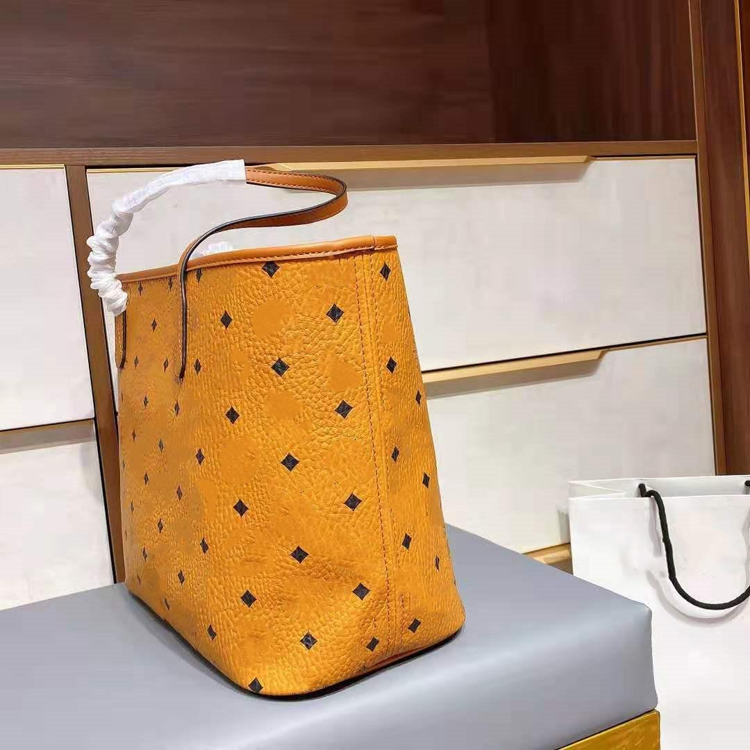 Средние спроектированные сумки Качество Три высокой использованной сумки сумки, кусок дизайнер и небольшой. Может покупать быть FBJVH