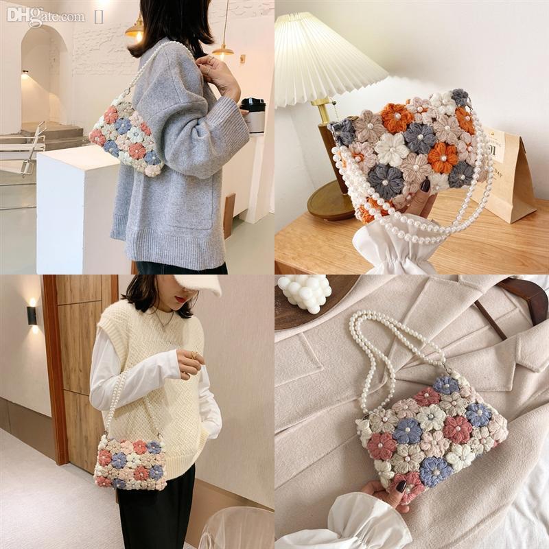 Ryvbj Designer Cowhide Femme Messenger Bag Bag Bag Sac Moyen Pure Steel First Couche Luxe Diy Haute Qualité Haute Qualité Épaule haut de gamme