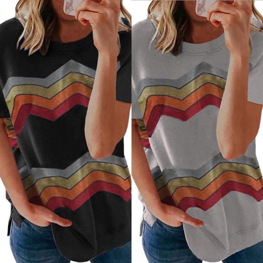 sEQg Funny Band t shirt novelty tshirt women Sublime men T-shirt Sun Concert Adult New