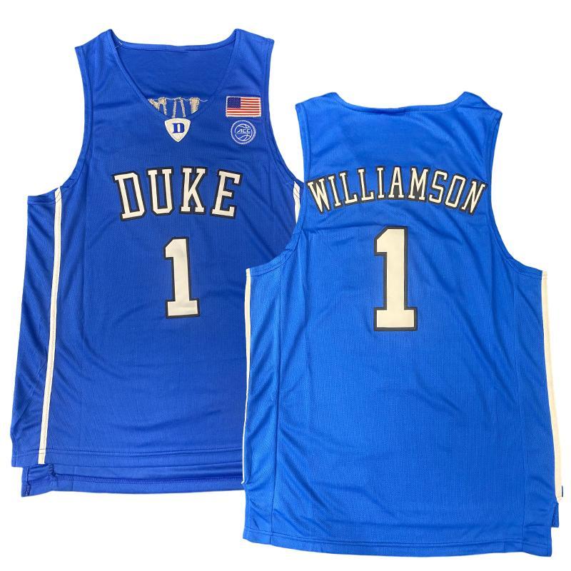 NCAA 23 Michael James 13 Harden Russell 0 Westbrook Zion 1 Williamson Dwyane 3 Wade Kawhi Jersey Leonard Vince 15 Carter Camisas