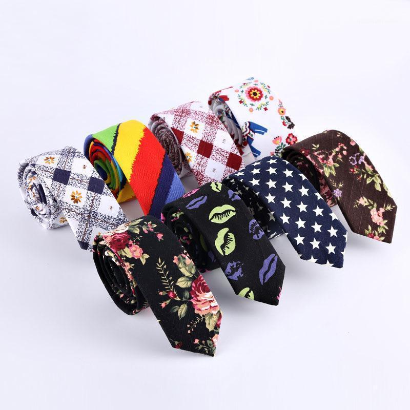 Mode Col Faire Gentleman Cravates De Mariage Anniversaire Partie de fête Cadeaux Pour Hommes Minimaliste Chemise Fils Coréen Gravata Slim Arrow Tie1