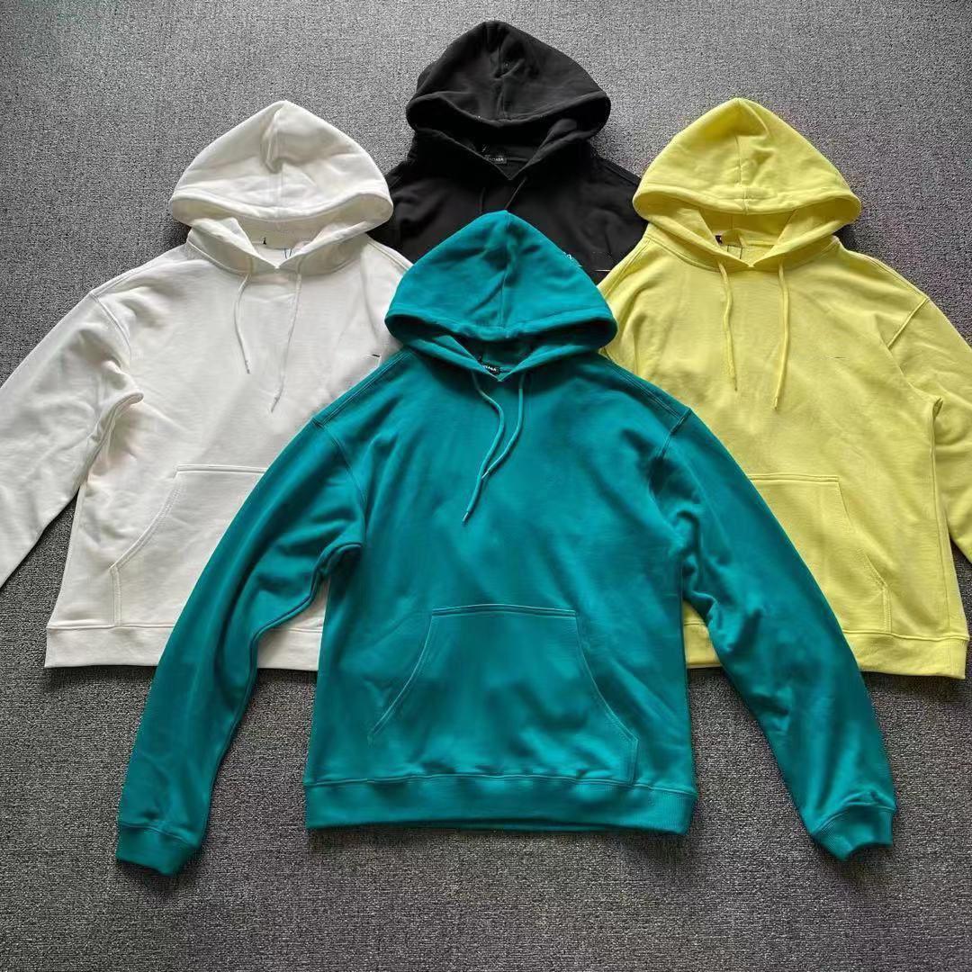 Camisola de Hoodie Masculina e Mulher Designer Hoodie Imprimir Pulôver Suéter Sweater Clássico Sweater Design Men's e Women's Hoodie802