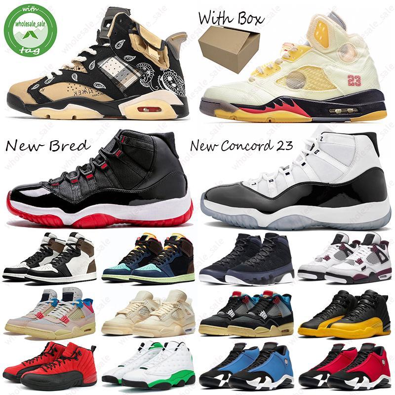 Nike Air Jordan Retro لأرنب ترافيس سكوتس X 6 متوسط الزيتون 6S أحذية كرة السلة للرجال UNC المصلح الأسود الأشعة تحت الحمراء الصبار حذاء جاك الرياضة الأزرق ولاية أوريغون رجل الرياضة