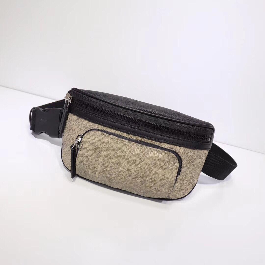 Sac de qualité chaud de la mode chaude sac à main expédition dames de luxe cuir de luxe meilleur vente haute vente épaule 450946 23..11.5.5.5cm véritable ghkf