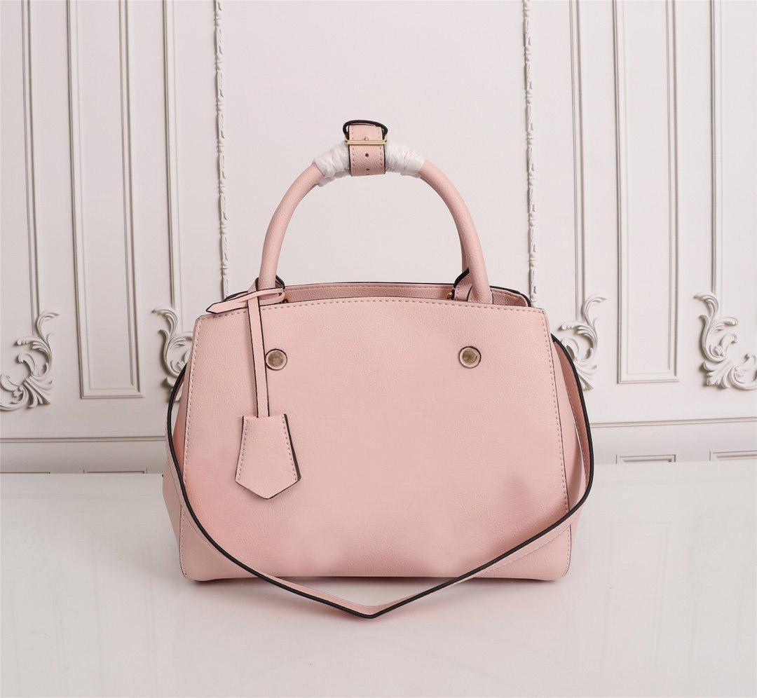 2021 Последние модные сумки, мужчины и женщины сумки, сумочка, рюкзаки, рюкзаки, рюкзаки, талии .fanny пакеты высочайшего качества 05