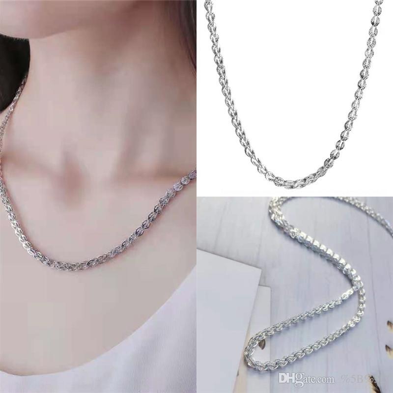 UXL Cross Мода Ожерелы Роскошные Алмазные Ювелирные Изделия Наборы Популярные Золотые кулон Ожерелье Женщины Кристалл Персонализированные