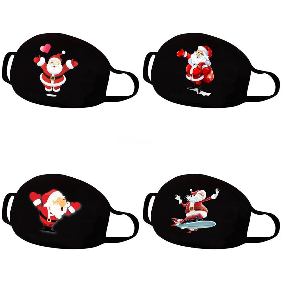 Маска Молоко волокно дышащих Один слоя маски для лица Письма Sunproof Велоспорт Mouth крышки маски для лица для мужчин Женщин # 461