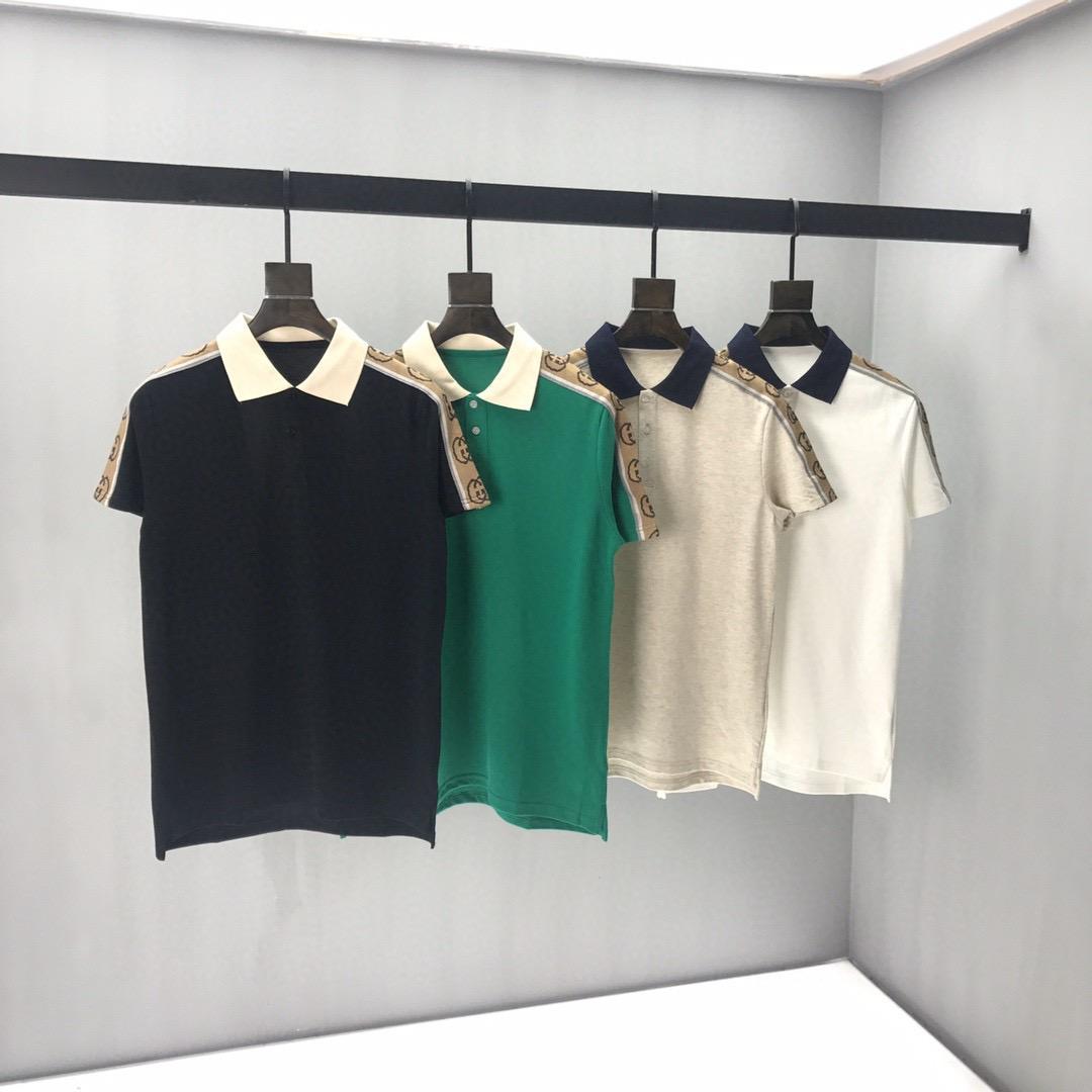 Livraison Gratuite Nouvelle mode Sweatshirts Femmes Men'Sece Top Haphed Jacket Étudiants Casual Fles Vêtements Unisexe Sweats à capuchon Sweatshirts C3X3