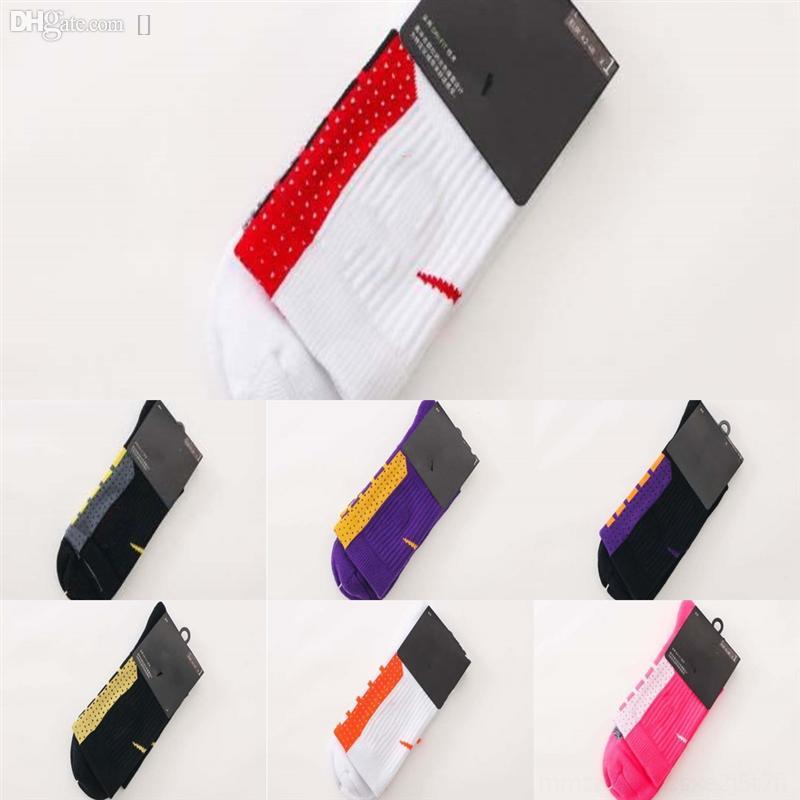 eY0ni Cotton Five Finger Socks Men's Socks High hunter sock cable Breathing Business Japanese Long Quality luxury Male Unisex Designer