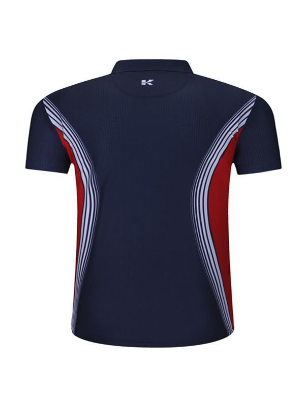 Lastest Men Tennis Jerseys Venda Quente Vestuário Ao Ar Livre Tênis Vestuário de Alta Qualidade 165165