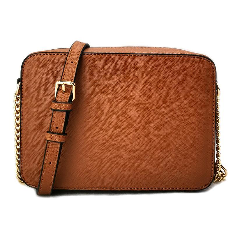 Rosa Sugao Frauen Handtaschen Kette Umhängetasche Designer Frauen Crossbody Bag 2020 Neue Stil Frauen Handtaschen und Geldbörse Neue Stil Hohe Qualität