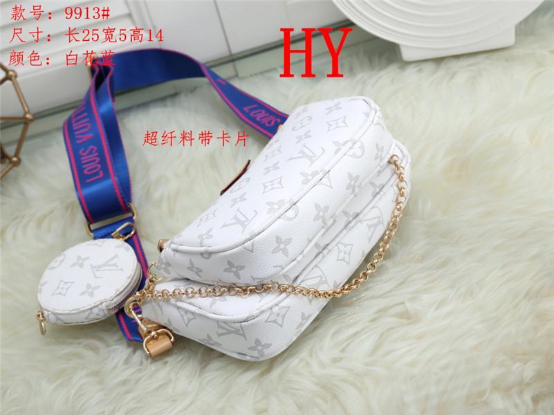 Wholesal F91016 # NOUVEAUX Mode Sacs à main pour dames sacs fourre-tout sacs femmes sac à dos sac à bandoulière unique