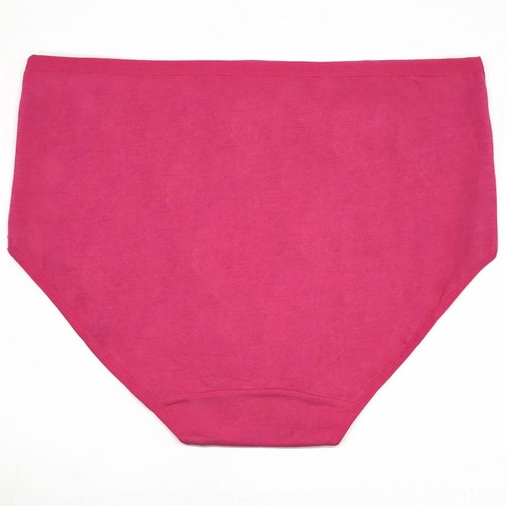 Bragas de algodón yunmengni Calzoncillos underpantsUnderwear underpantslarge momia bragas calzoncillos de algodón yunmengni underpantsUnderwear underp