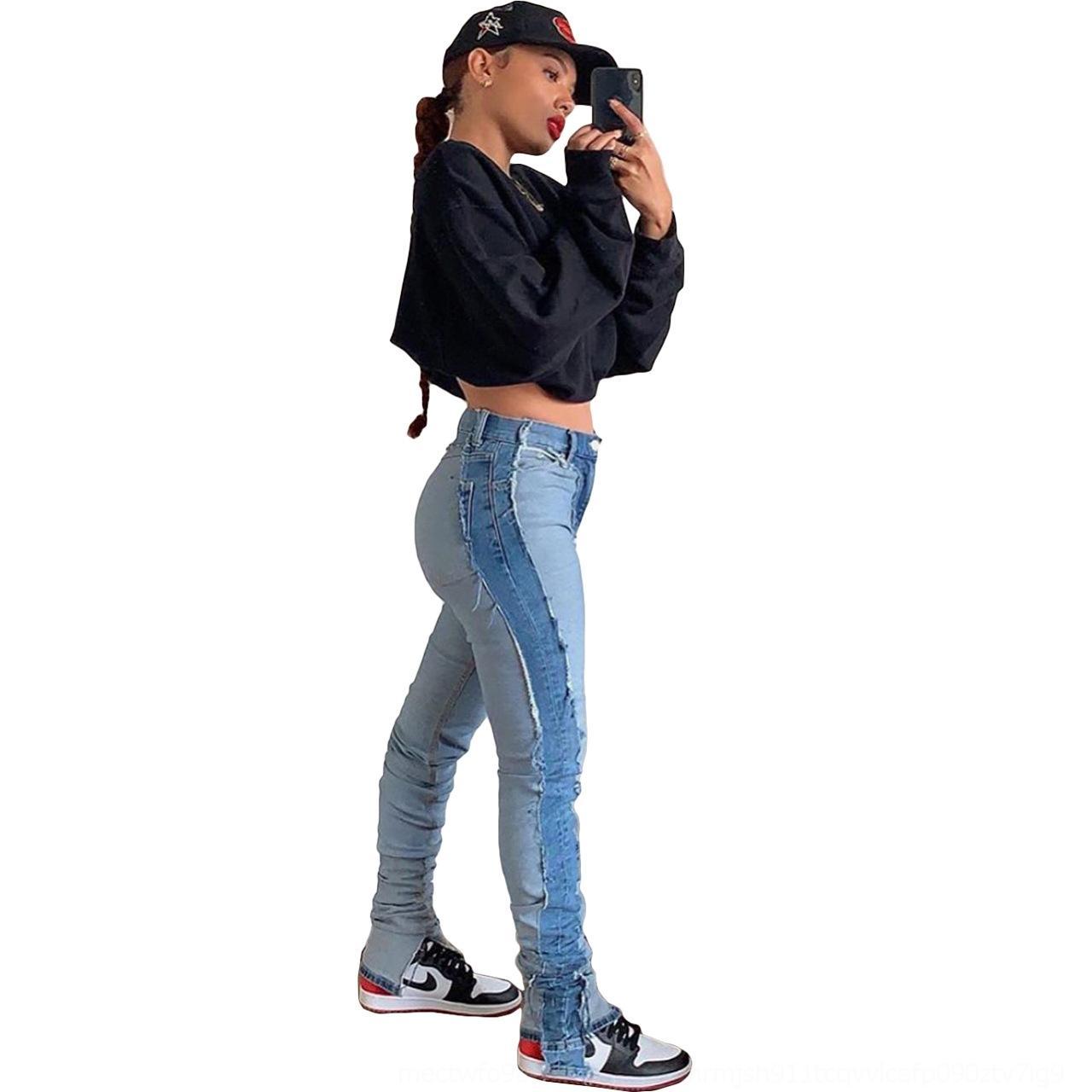 XGPQ JOJO SIWA 3D Pantalon de survêtement imprimé Fashion Casual Jogger Femmes Pantalons Hip Pantalon Slim Kpop Men Streetwear Streetwear Pantalon chaud