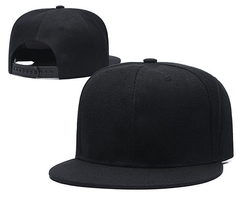 Boş Örgü Camo Beyzbol Kapaklar 2020 Stil Erkekler Için Serin Hip Hop Gorras Gorro Toca Toucas Kemik ABA Reta Rap Snapback Şapka