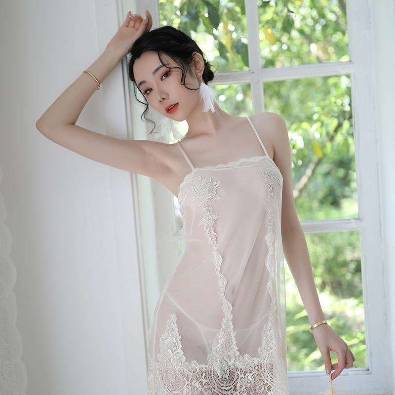 Femme lingeries dentelle femmes sexy lingerie body de luxe lenceria femme lingeries pyjamas sexe petendwear sexy estival pyjamas
